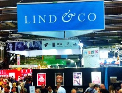 lindco_bokmassan2