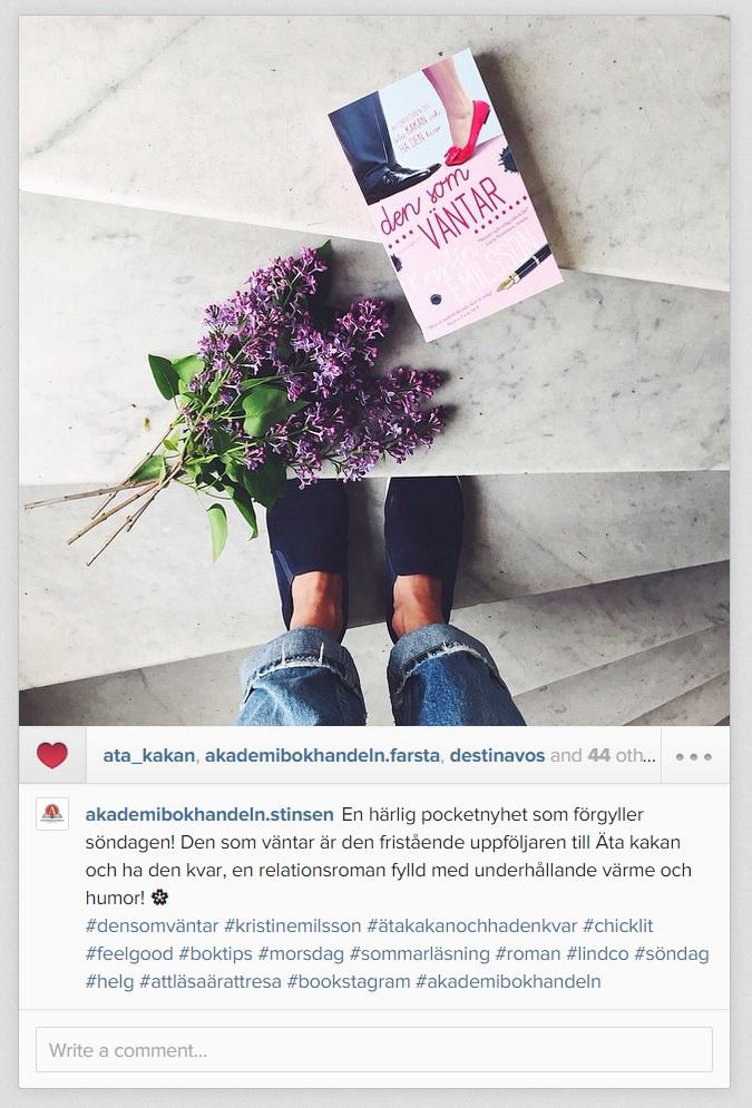 akademibokhandeln_instagram
