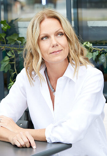 Kristin Emilsson